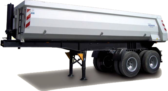 dumper_semi_trailer_bme_65_2_axles.png