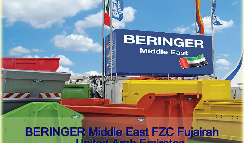 beringer_middle_east.jpg