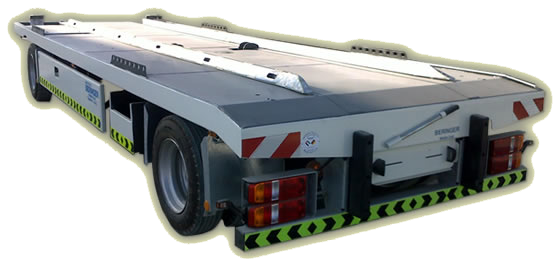 drawbar_trailer_2axle.png